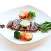 steak_8766